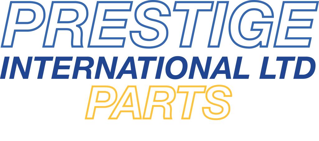 Logo Text full PARTS SMALL