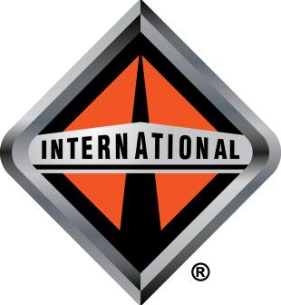 international_truck