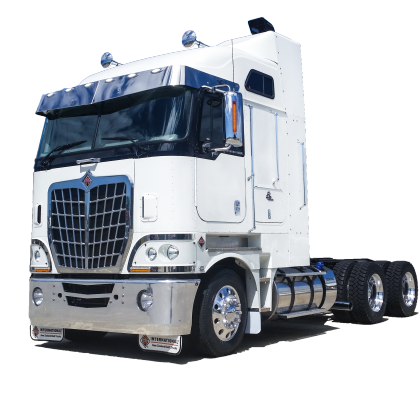 PIL-Prestige International Ltd | Truck Sales - PIL-Prestige