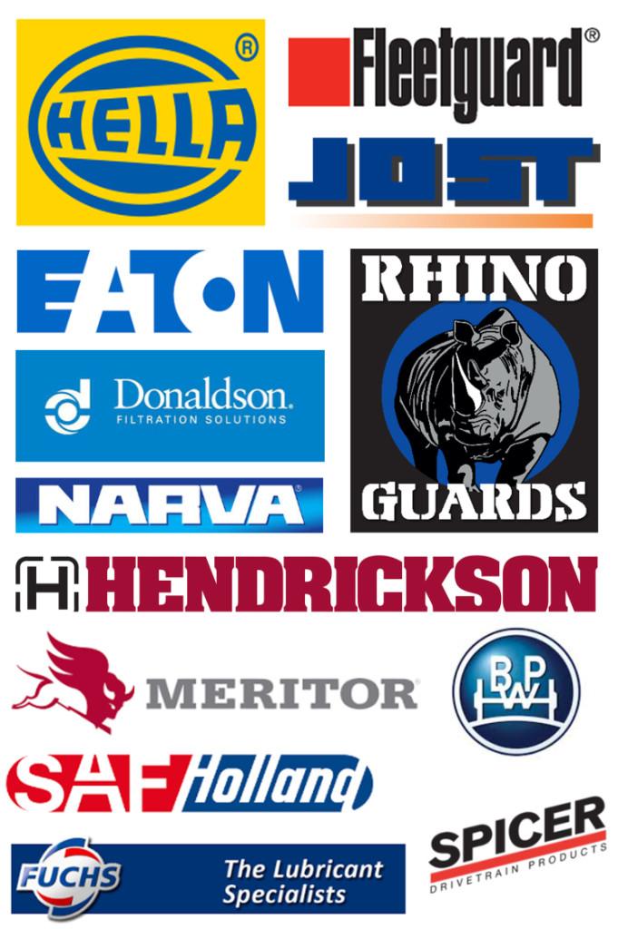 Brands-763x1024