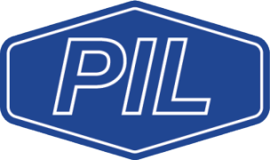 PIL-Prestige International Ltd