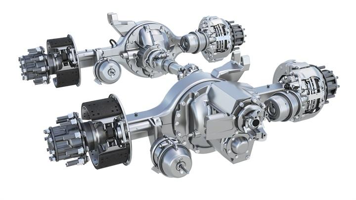 l-meritor-rt-46-series-tandem-drive-rear-axles