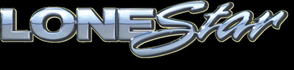 lonestar logo crop