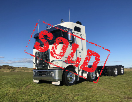 9870 sold