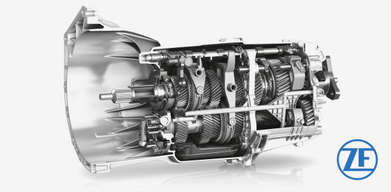 photo-zf-transmission-manual
