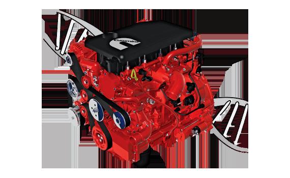 graphic-cummins-engine-dna